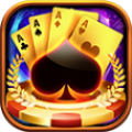 九乐棋牌app