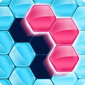 方块!六角拼安卓版