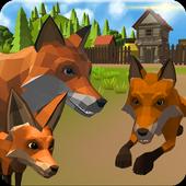 狐狸模拟器