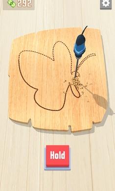 木雕手机版