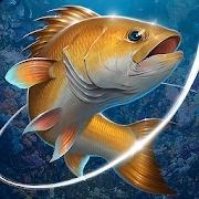 釣魚胡克破解版