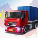 中國卡車之星免費破解版