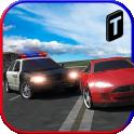 警察追緝3D安卓版