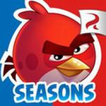 憤怒的小鳥嘉年華免費版