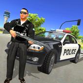 警察模擬器安卓版