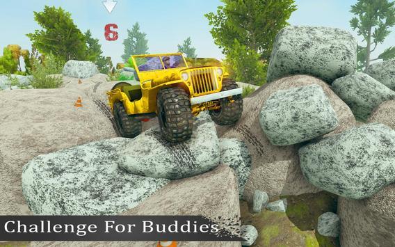 攀岩计划越野冒险安卓版下载