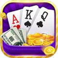 长鸿433棋牌app