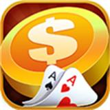 7080棋牌游戏app
