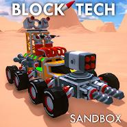 汽車模型沙盒模擬器
