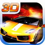 3D终极车神2破解版