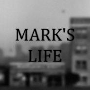 马克的生活破解版