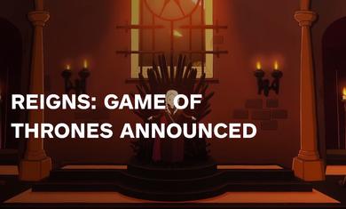 王权:权力的游戏中文版下载