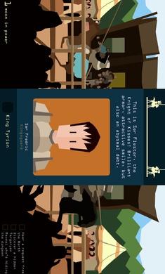 王权:权力的游戏最新版下载