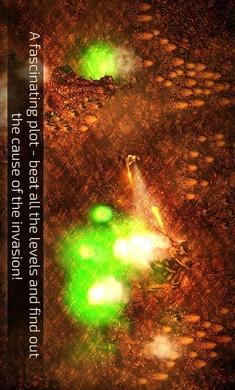 孤胆枪手2:重装上阵破解版下载