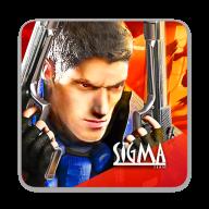 孤胆枪手2:重装上阵免费版