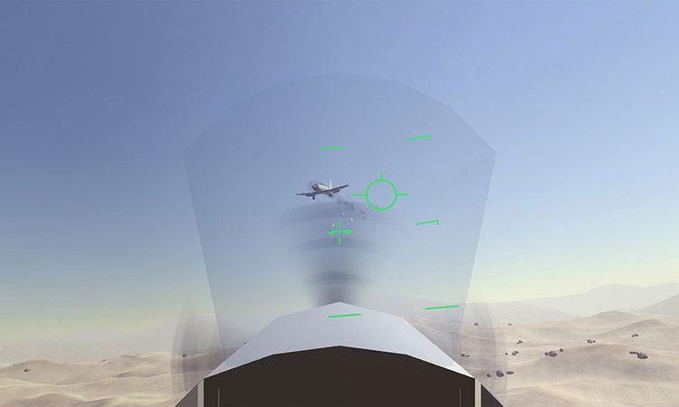 战地模拟器5下载