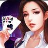 友趣棋牌app官网
