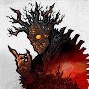 国王之血  1.0.2