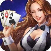 和天棋牌app
