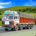 运输卡车司机