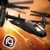 无人机2空袭中文版