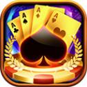 金卡棋牌app