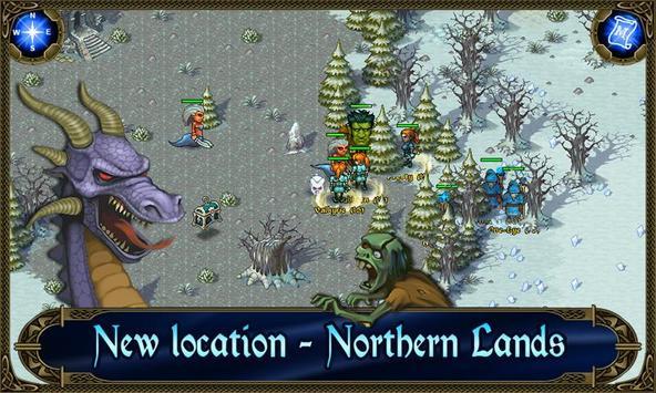 王权1北方扩张无限钻石版