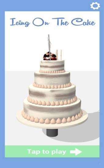 我做蛋糕贼6官方版
