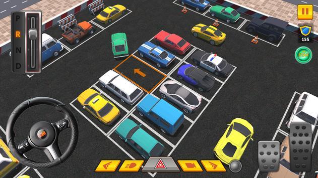 停车场3D安卓版