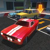 停车场3D最新版