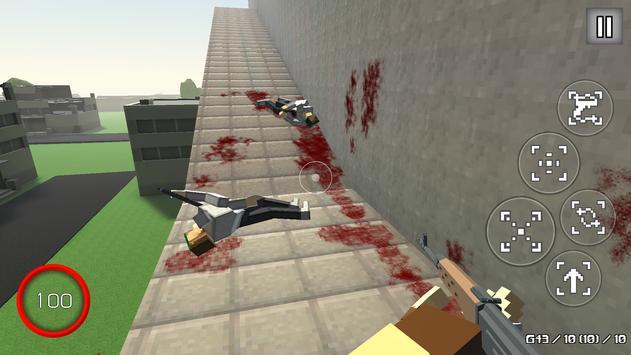 暴力沙盒2内购版