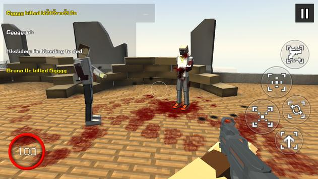暴力沙盒2汉化版