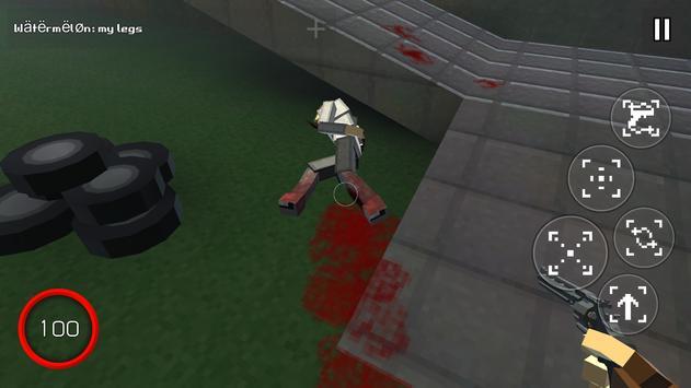 暴力沙盒2手机版