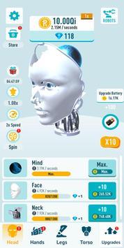 放置机器人中文版下载