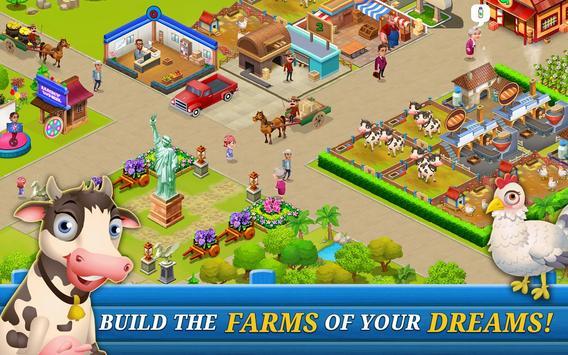 超市模拟游戏下载