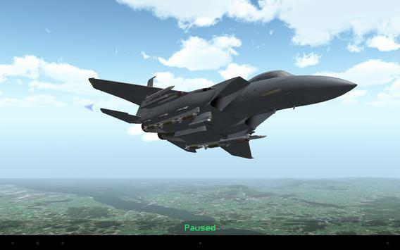 现代战机汉化版安卓版下载