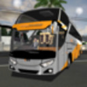 IDBS巴士模拟器破解版