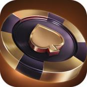 金钻棋牌app