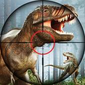 恐龙狩猎无限金币版