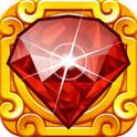 钻石闪耀安卓版