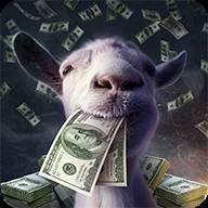 山羊模拟器:收获日最新版