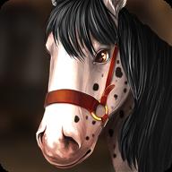 马匹旅馆官方版