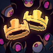 王国两个王冠无限金币版