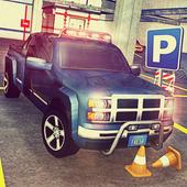 停车场模拟器3D破解版