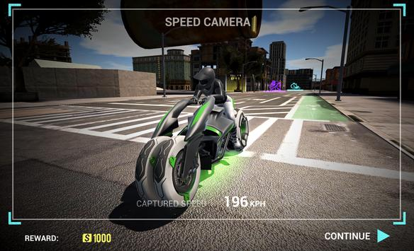 终极摩托车模拟器安卓破解版下载