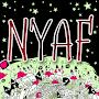 纽约动漫节
