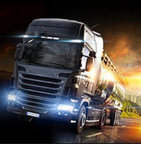 模拟卡车真实驾驶中文破解版