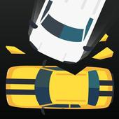 微型汽车游戏