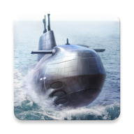潜艇世界破解版