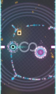 叮咚XL游戏下载